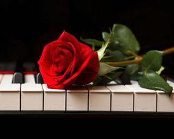 Уроки: фортепиано, вокал. Консультации по поступлению в ВУЗ.