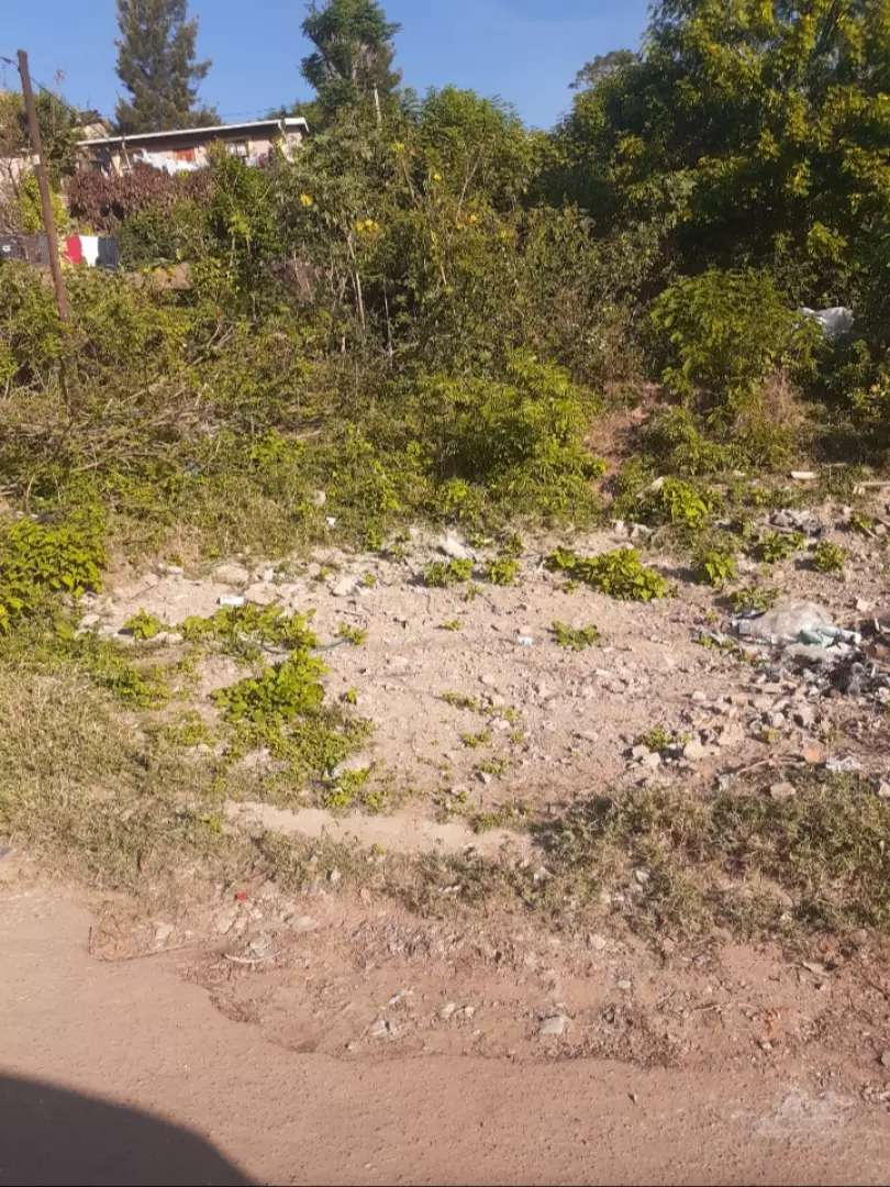 Land for sale in Nazareth