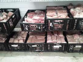 I'm in Olievenhoutbosch delivery is a available