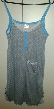 Piżama size S Nowy Dwór Mazowiecki - image 2