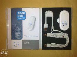 Продам USB 3G модем Huawei EC226 PeopleNet от «Интертелеком».