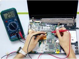 Флеш память для Samsung P5100, n8000, S3, Asus, Acer, Nexus и др.