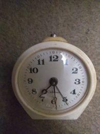 Часы Севани времен СССР.