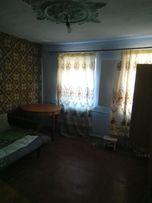 Продам часть дома с отдельным входом. Балобановка