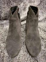 Ботинки, сапоги Clarks, оригинал