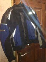 Продам мотокуртку Probiker (подкладка Proof) 56 размер