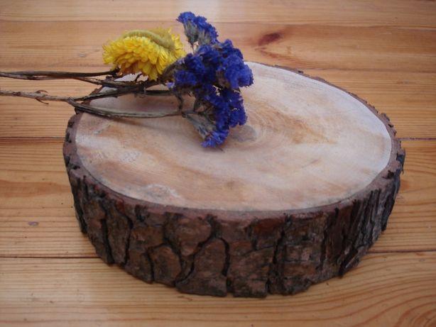 Срезы (спилы) дерева Чернігів - зображення 7