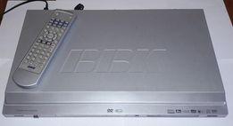 DVD плеєр BBK DT9904S