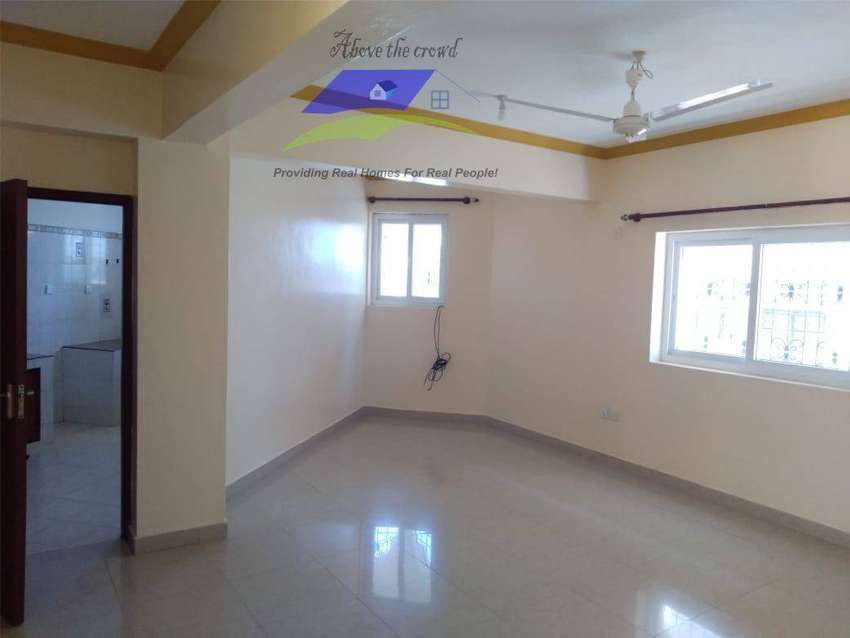 MODERN 2 BEDROOM APARTMENTS TO LET IN NYALI 0
