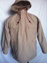 куртка-штурмовка