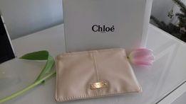 Kosmetyczka Chloe