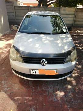 Price R79 000 Negotiable,   Contact Edgar