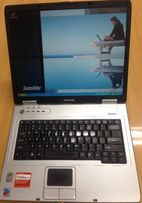 Laptop Toshiba SATELLITE L10 - 194