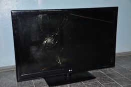 Телевизор LG42LS340T или на запч.