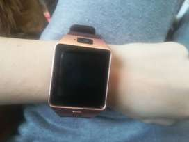 SmartWatch for sale, brand new