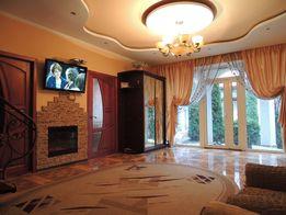 Продам дом на Старой Салтовке