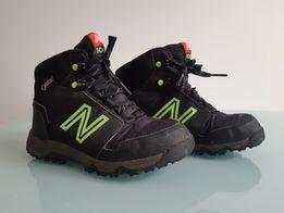 New balance Нью бэлэнс ботинки