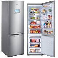 Ремонт холодильников,морозильных камер, кондиционеров