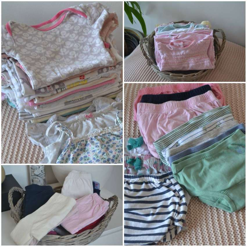 Baby Items For Sale (Full list of items on request) 0