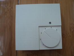 Термостат для помещений Roth RSF 20.T/1 (Германия)