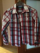 Koszula HM r.146