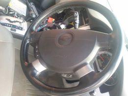 Руль для Chevrolet Lacetti (лачетти) Разборка