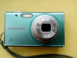 Olympus FE-4040