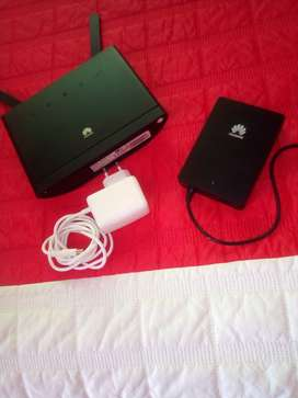 Selling Router