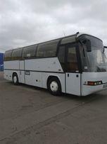Экскурсии пассажирские перевозки аренда заказ автобуса 37мест