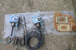 Продаю датчики реле температуры ТР-0М5-03 и ТР-0М5-08