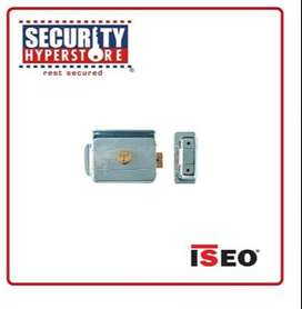 Security Hyperstore -Cisa Lock