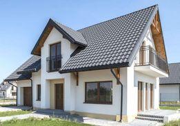 Покрівля даху монтаж демонтаж (металочерепиця, профнастил)