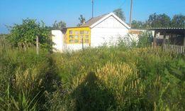 Продам дачу в заповедной зоне, недалеко от моря. Бердянск
