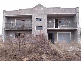 Продам дом в пгт Аулы