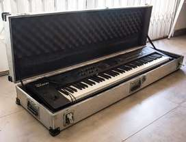 Roland RD 800 stage piano