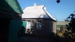 Дом в городе Краматорск