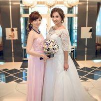 СКИДКА СРОЧНО! Свадебное платье Dominiss Milena Продажа/Прокат