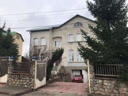 Будинок в Байківцях
