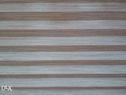 Plisa okienna szer.114,3szer. x 202 cm wys