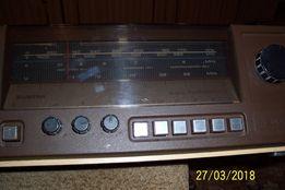 Radio Taraban 3