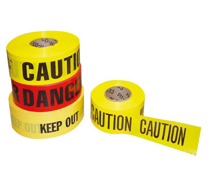 CAUTION TAPE 0