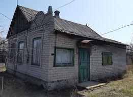 Дом ул. Орджоникидзе