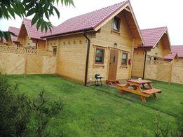 domki Rewal ,wolne terminy