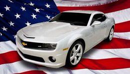 Авто из Америки под заказ Авто из США пригон