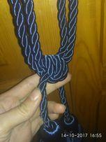 Подвязка (держатель) для штор