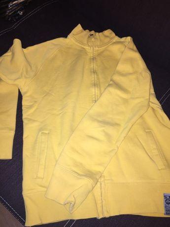 Bluza męska firmy HAUSE rozmiar XL Gostynin - image 3