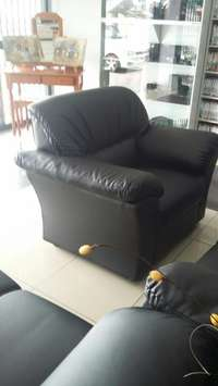 Image of Brand new lounge suite 3-2-1