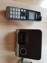 Panasonic KX-TG6711PD