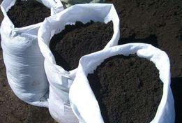 Перегной коровий, чернозем, торф, песок. щебень от 5 до 22 тонн.