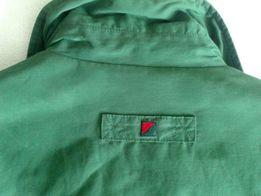 Kurtki męskie Red Green XL